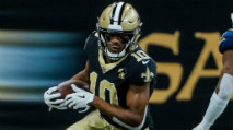 Top Waiver Wire Pickups for Week 8 (Fantasy Football) photo