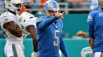 Fantasy Football Kicker Primer: Week 9 photo
