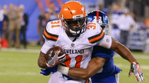 FanDuel NFL Cash Game Lineup Advice: Week 9 photo