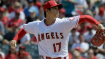 Yusei Kikuchi Free Agent Posting (Fantasy Baseball) photo