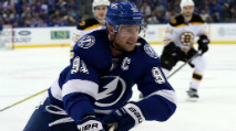 DraftKings NHL Lineup Advice: Tuesday (11/6) photo