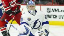 FanDuel NHL Lineup Advice: Tuesday (11/6) photo