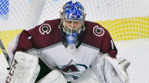 DraftKings NHL Lineup Advice: Wednesday (11/7) photo