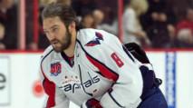 FanDuel NHL Lineup Advice: Wednesday (11/7) photo