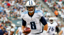 QB Tiers & Rankings: Week 10 (Fantasy Football) photo