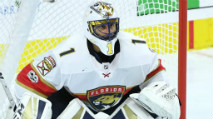 FanDuel NHL Lineup Advice: Saturday (11/10) photo