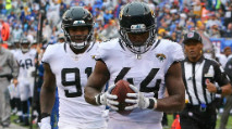 IDP Start/Sit Advice & Rankings for Week 11 (Fantasy Football) photo