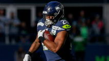 FantasyPros Football Podcast: Waiver Wire Pickups: Week 11 + Rashaad Penny's Breakout photo