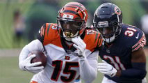 Live Stream: Week 11 Waiver Wire Pickups (Fantasy Football) photo