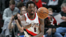 Fantasy Basketball Waiver Wire Pickups: Week 5 photo