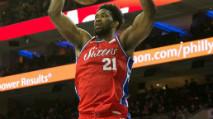 FanDuel NBA Lineup Advice: Friday (11/16) photo