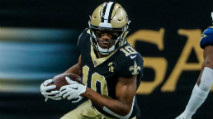 FanDuel NFL Value Plays: Week 11 photo