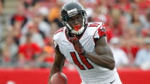 Mike Tagliere's Week 11 Fantasy Football Rankings (Sunday Update) photo