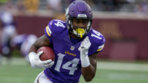 Fantasy Football Target Analysis: Week 11 photo