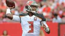 QB Tiers & Rankings: Week 12 (Fantasy Football) photo