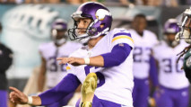Fantasy Football Kicker Primer: Week 12 photo