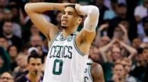 DraftKings NBA Lineup Advice: Wednesday (11/21) photo