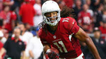 Fantasy Football Target Analysis: Week 12 photo