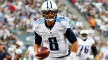 QB Tiers & Rankings: Week 13 (Fantasy Football) photo