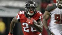 DraftKings NFL Value Plays: Week 13 photo