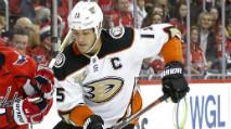 DraftKings NHL Lineup Advice: Wednesday (12/5) photo