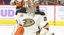 FanDuel NHL Lineup Advice: Wednesday (12/5) photo