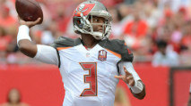 QB Tiers & Rankings: Week 14 (Fantasy Football) photo