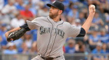 Breaking Down the James Paxton Trade (Fantasy Baseball) photo