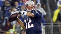 DraftKings NFL Value Plays: Week 14 photo
