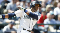 Evaluating the Robinson Cano/Edwin Diaz Trade (Fantasy Baseball) photo