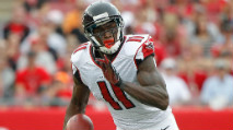 DraftKings NFL Cash Game Lineup Advice: Week 14 photo