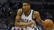 DraftKings NBA Lineup Advice: Friday (12/7) PREMIUM photo