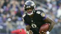 FanDuel NFL Cash Game Lineup Advice: Week 14 photo