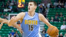 DraftKings NBA Lineup Advice: Saturday (12/8) PREMIUM photo
