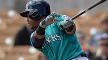 Breaking Down the Jean Segura/Carlos Santana Trade (Fantasy Baseball) photo