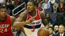 DraftKings NBA Lineup Advice: Monday (12/10) PREMIUM photo