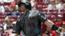 Breaking Down the Paul Goldschmidt Trade (Fantasy Baseball) photo