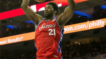 DraftKings NBA Lineup Advice: Wednesday (12/12) PREMIUM photo