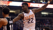 FanDuel NBA Lineup Advice: Tuesday (12/11) photo