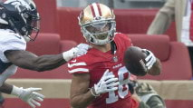 Live Stream: Week 15 Waiver Wire Pickups (Fantasy Football) photo