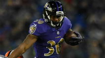 Running Back Roundup: Week 15 (Fantasy Football) photo