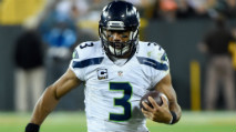 QB Tiers & Rankings: Week 15 (Fantasy Football) photo