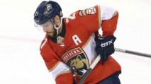 Fantasy Hockey Buy/Sell: Week 11 photo