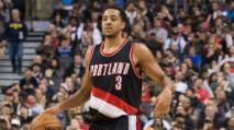 DraftKings NBA Lineup Advice: Friday (12/14) PREMIUM photo