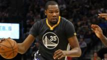 FanDuel NBA Lineup Advice: Friday (12/14) PREMIUM photo