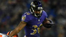 Weekend Waiver Wire Stashes (Week 15 Fantasy Football) photo
