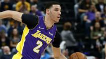 DraftKings NBA Lineup Advice: Saturday (12/15) PREMIUM photo
