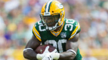 Early Waiver Wire Pickups for Week 16 (Fantasy Football) photo