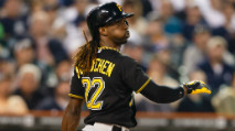 Breaking Down the Andrew McCutchen Signing (Fantasy Baseball) photo