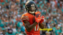 DraftKings NFL Value Plays: Week 16 photo